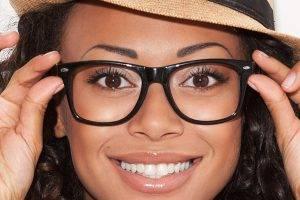 eyewear in mahwah