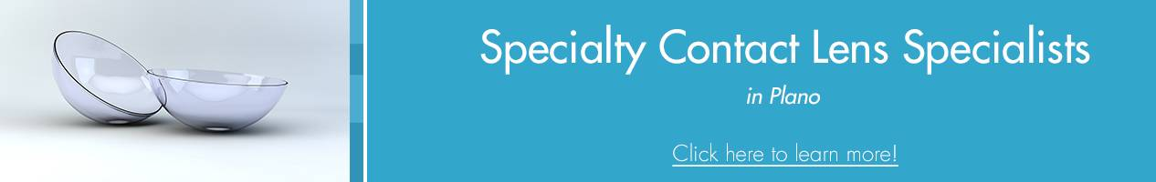 SpecialtyContacts-Banner-1266x200