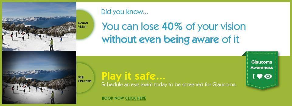 glaucoma-slideshow-960x350
