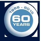 60 Years of Eyecare