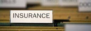 insurance e1478077538926 300x105
