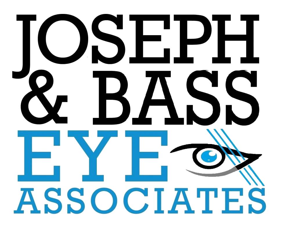Joseph and Bass Eye Associates