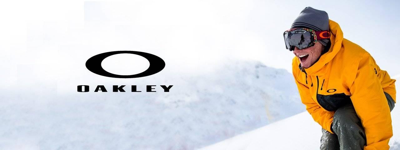 Oakley-BNS-1280x480