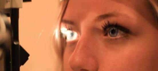 Eye exams in Wentzville and O'Fallon