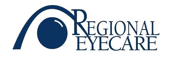 Regional Eyecare