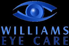 Williams Eye Care