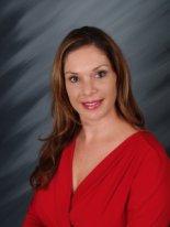 Dr. Marcia L. Lusk