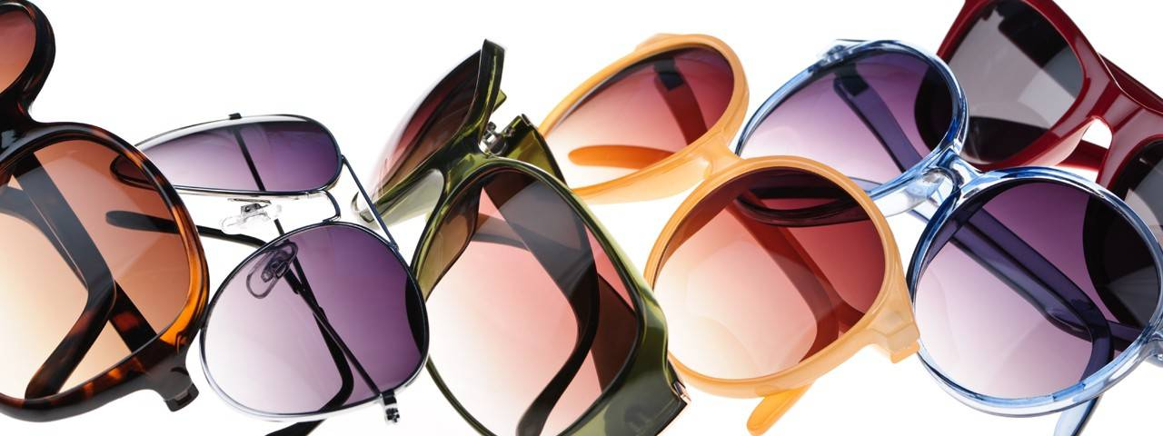 various_colorful_sun_fBLgx