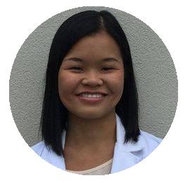 Dr. Meimey Wong