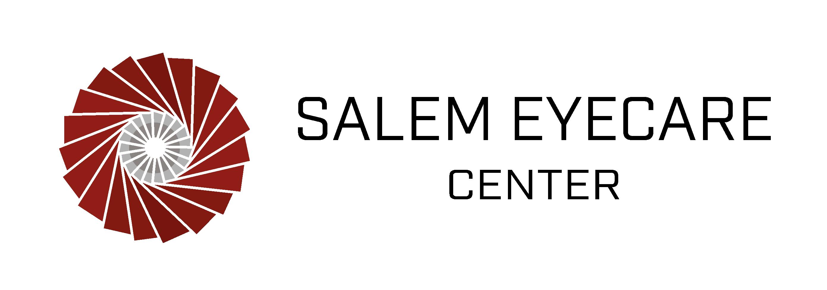 Salem Eyecare Center