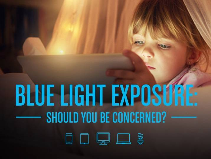 d8c22425-d3d5-40e9-b5ef-3ac3f2c42948_BG_-_PREMIER_-_Blue_Light_Tile__Big_Image_-_05.10.16