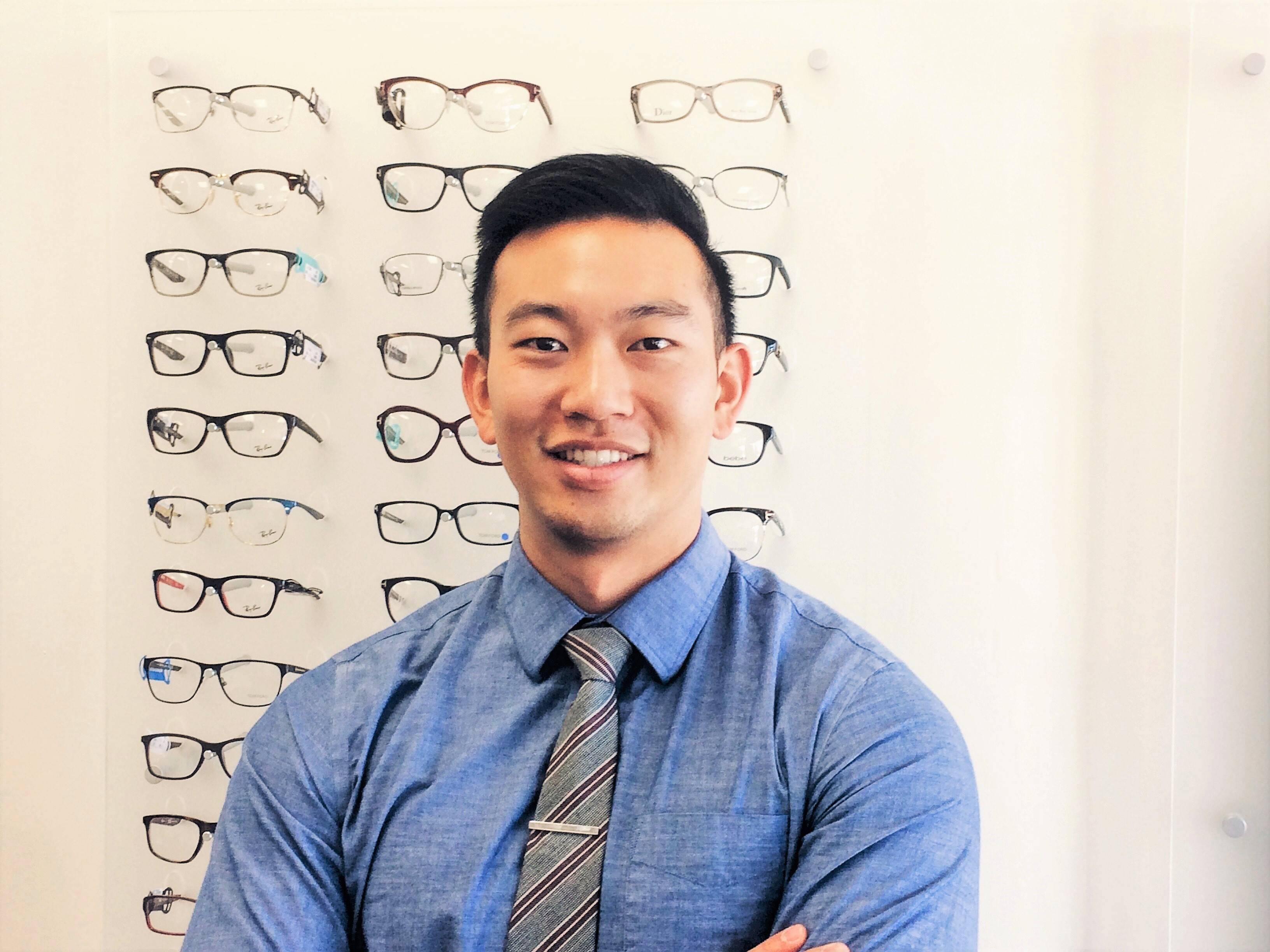 dr-jeff-chen-diamond-bar-optometrist
