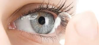 nice-contacts-phillips-ranch-optometrist.jpeg