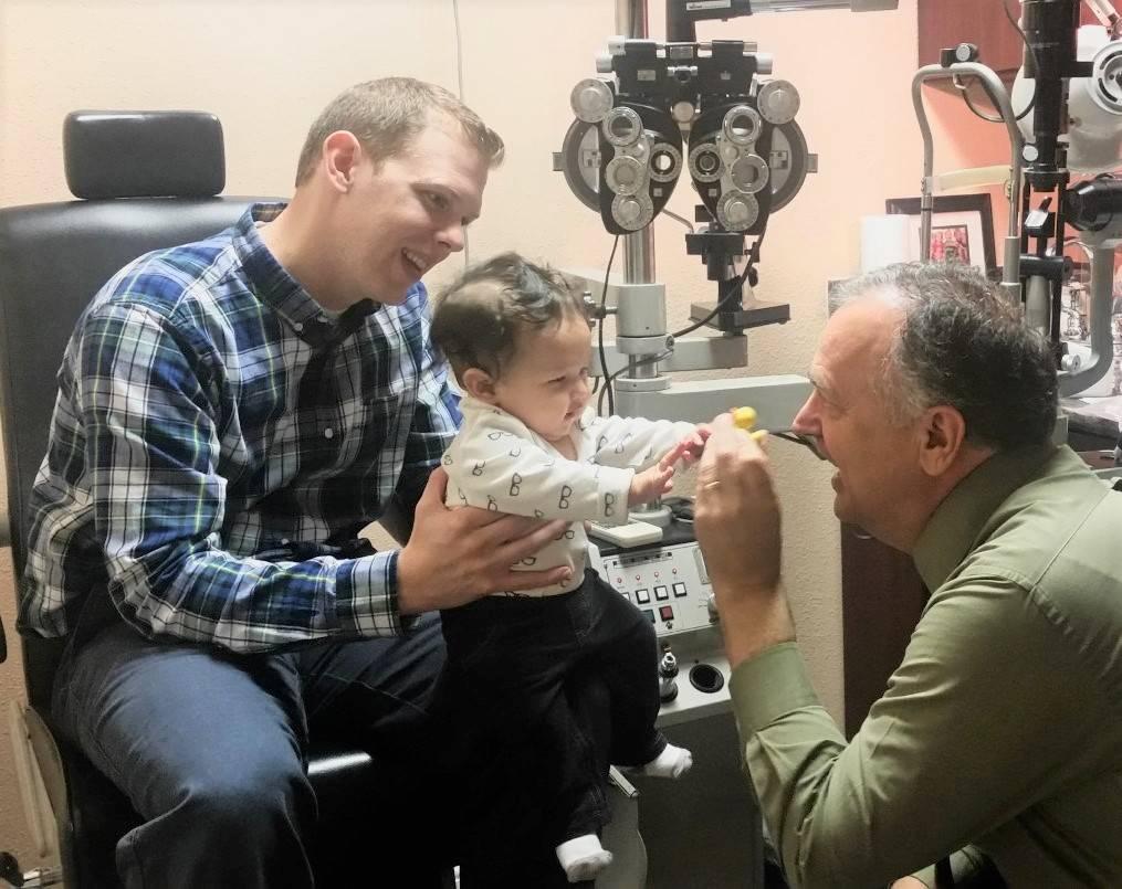 pediatric-optometrist-diamond-bar-ca