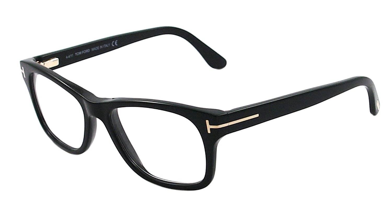 anti-reflective-glasses-diamond-bar-eye-doctor