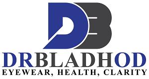 Dr. Taylor Bladh OD Inc