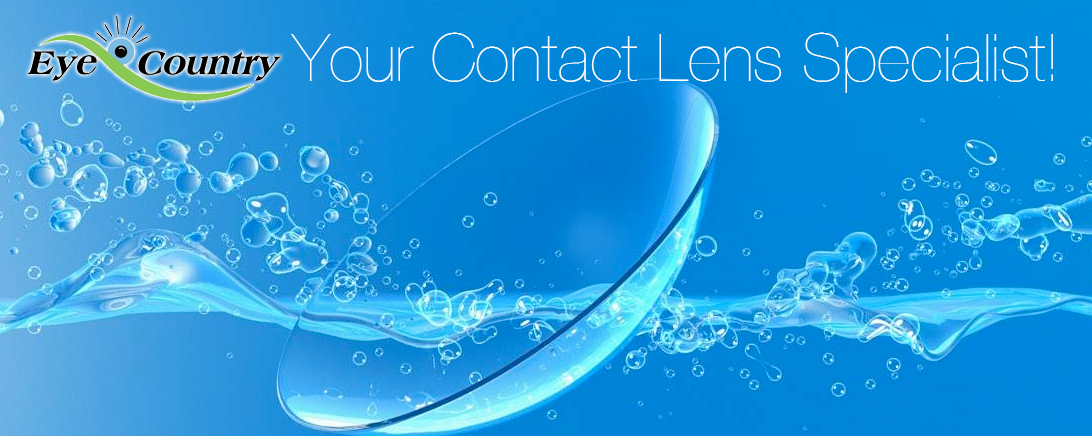 contact-specialists..png