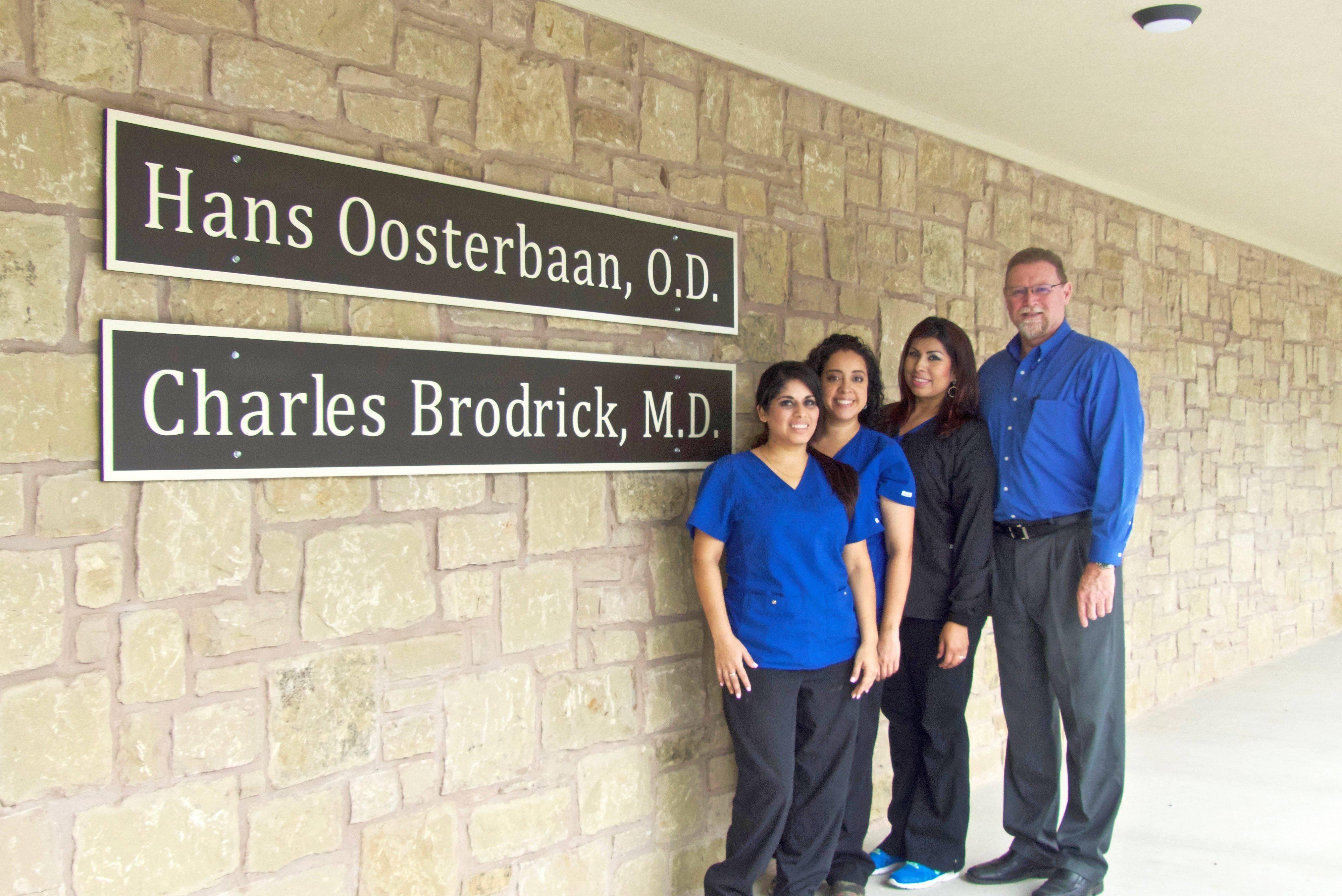 Dr.-Brodrick-and-staff-4-brighter