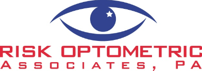 Risk Optometric Associates