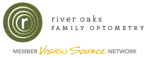 River Oaks Family Optometry