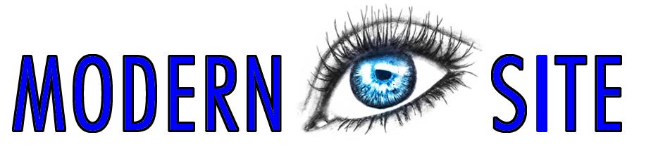 Modern EyeSite