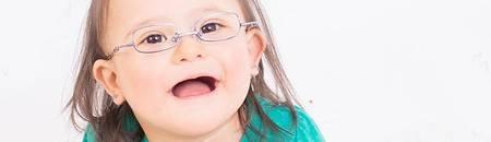 Opticians Pick Scpes4Us