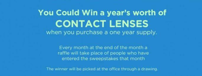 Kenkel contacts sale2
