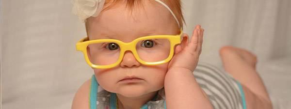 kids eyeglasses 600x