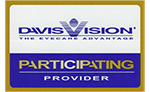 davis-vision-kent-wa