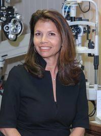 Dr.-Lori-Rothman_new