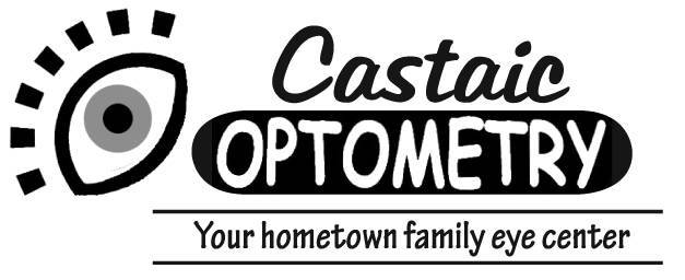 Castaic Optometry