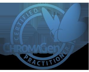 certifiedchromagenpractitioner (1)