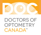 doc_op_can