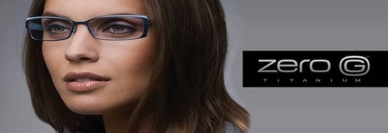 ZeroGWomensGlasses