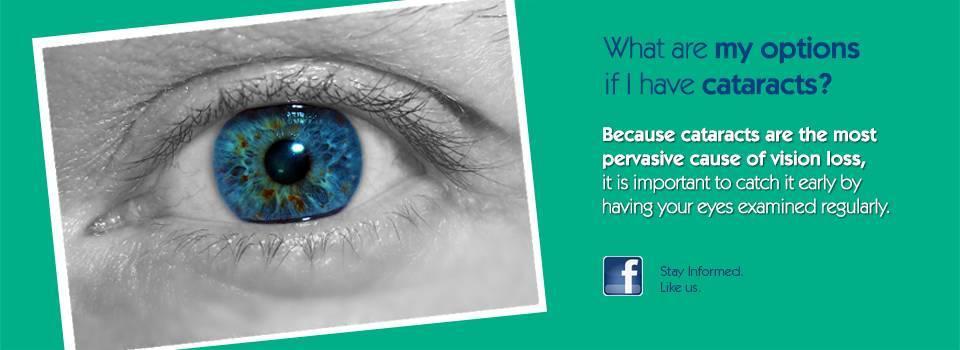 cataract-surgery-slideshow