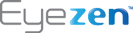 eyezen logo