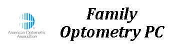 Family Optometry PC