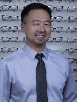 Dr-Yim