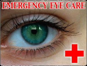 triangle.Emergency_Eye_Care_image.rs_