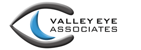Valley Eye Associates
