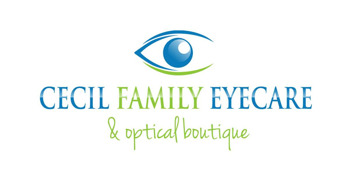 Cecil Family Eyecare