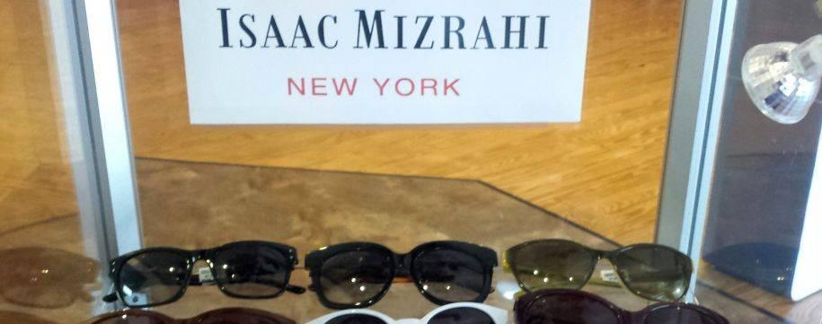 Isaac-Mizrachi-slide