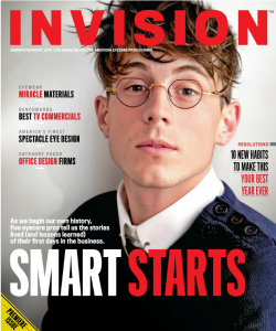 Invision_Magazine_Cover