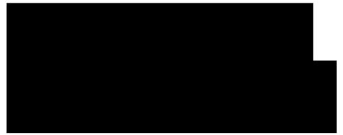 Kilsgaard-Black-logo-Header
