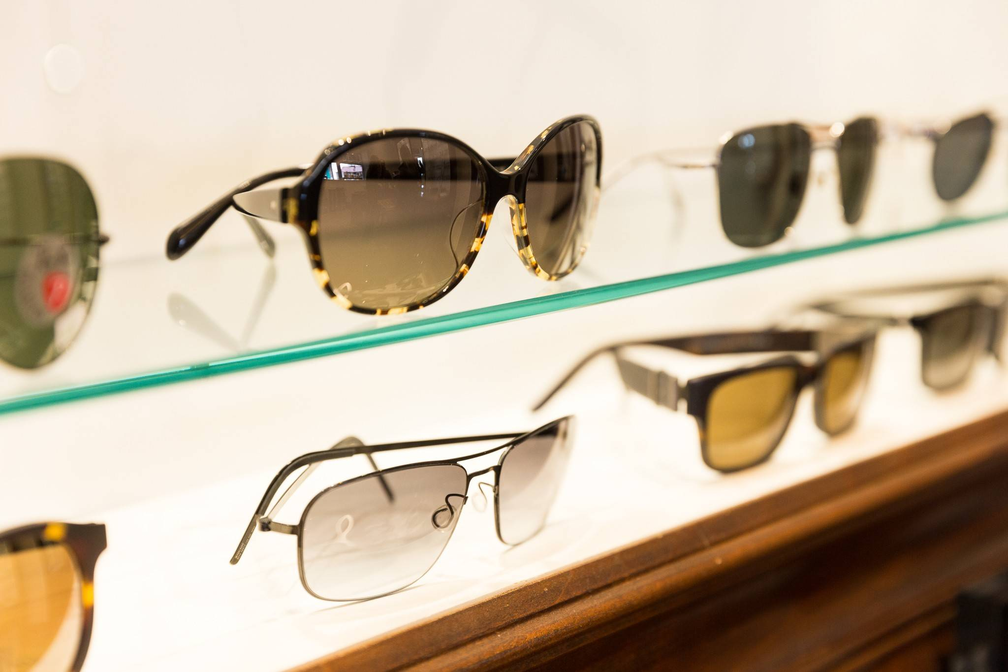 eyewear-robert-marc