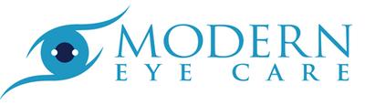 Modern Eye Care