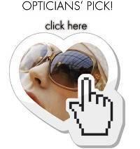 eyeglasses at the eye doctor clearwater fl