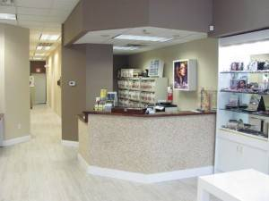 Eye Doctor Clearwater