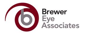 Dr. Gretchen J. Brewer O.D. & Associates