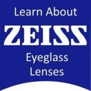 Zeiss Eyeglass Lenses